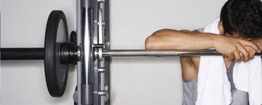rutina-ejercicios-aumentar-masa-muscular