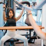 ¿Puede hacer ejercicio después de recibir la vacuna COVID-19? Esto es lo que dicen los expertos