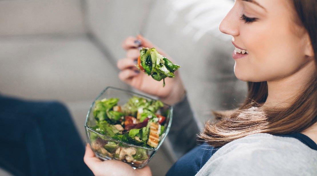 calcular macros en dietas cetogénicas